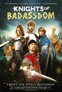 knights of badassdom_artwork