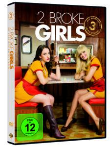 2_Broke_Girls_3D__DVD_Packshot