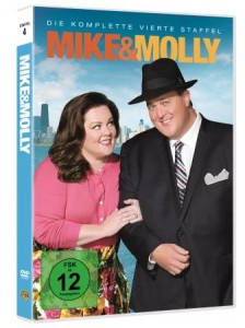 Mike__Molly_3D__DVD_Packshot