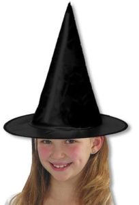 16934-Kinder_Hexenhut-Zauberinnen_Hut-Hogwarts_Hut-Hermine_Granger_Hut-Zauberer_Hut-Kids_Witchhat