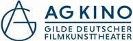 """Neue Webseite der """"AG Kino – Gilde"""" –  Kinovielfalt wird sichtbar!"""