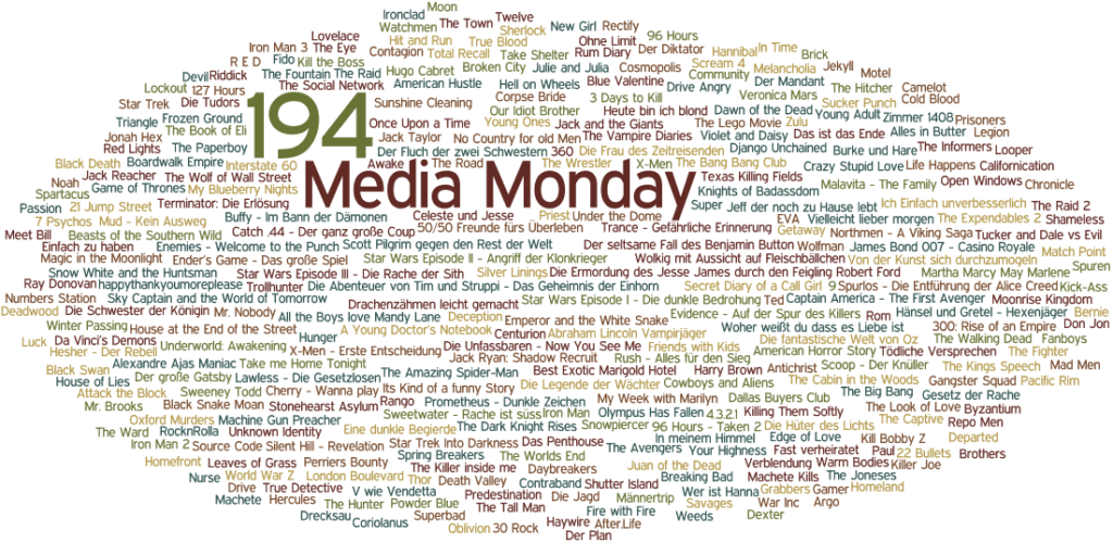 media-monday-194