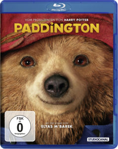 Paddington_BluRay_2D-1