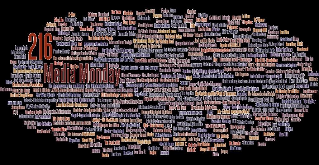 media-monday-216