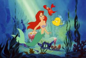 Disney-Channel-Lieblingsfilme_Arielle
