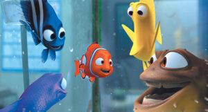 Disney-Channel-Lieblingsfilme_Findet-Nemo