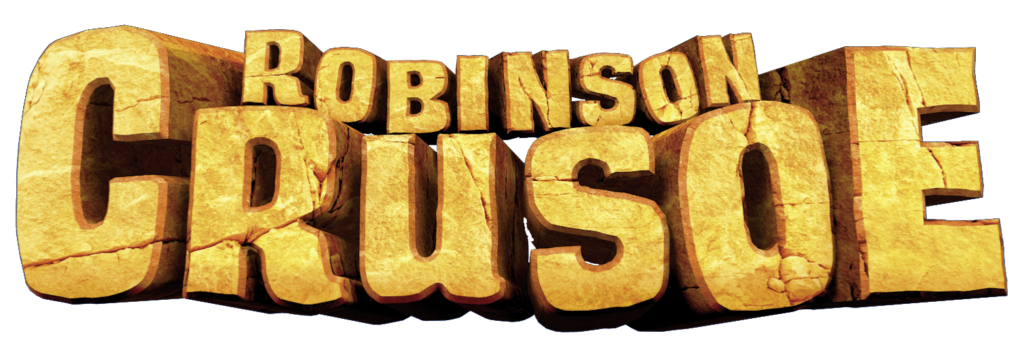 RobinsonCrusoe_F011_Logotype