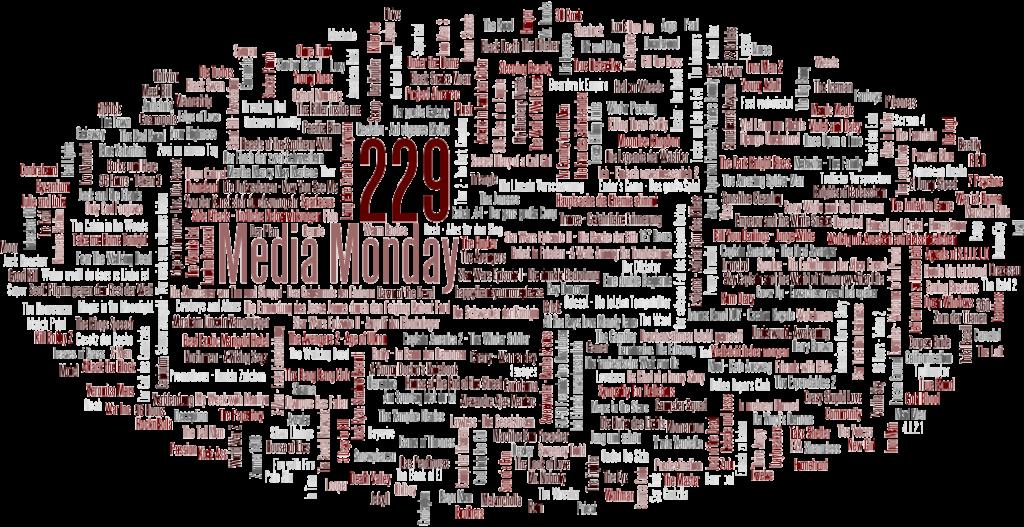 media-monday-229
