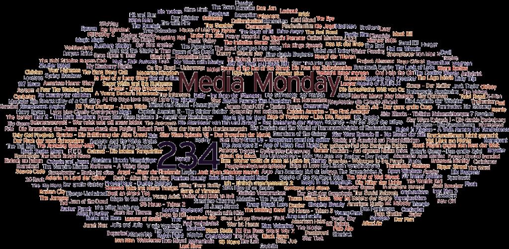 media-monday-234