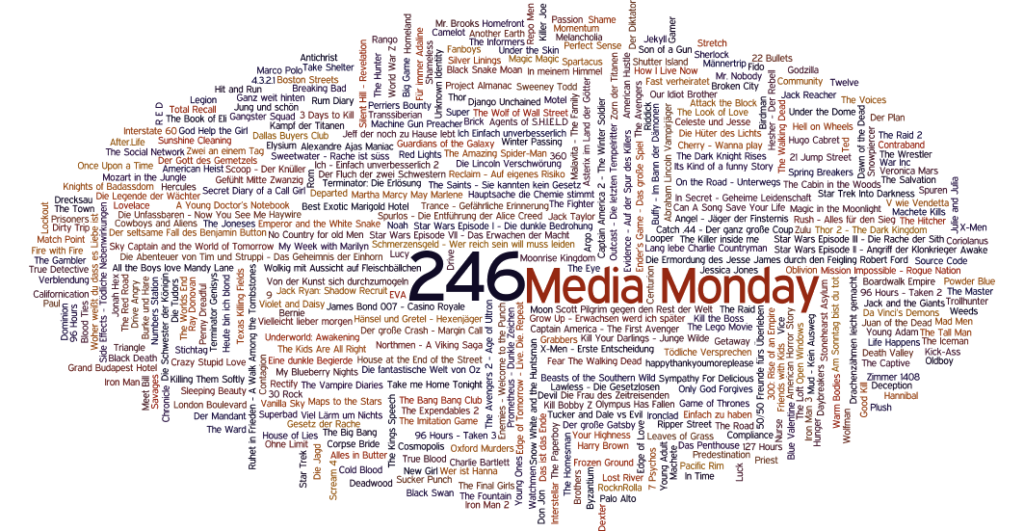media-monday-246